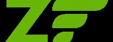 zf-logo-mark